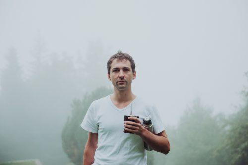 Meet The Makers: Hugo Bonamin