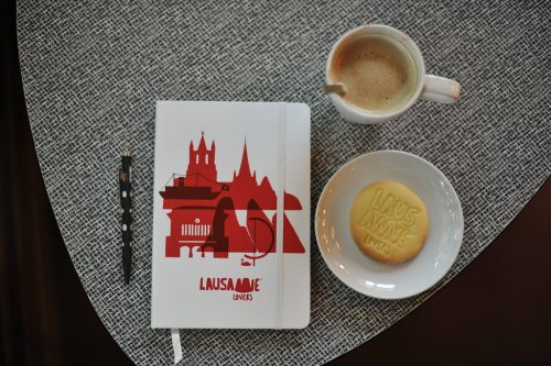 Lausanne Lovers – Welcome!