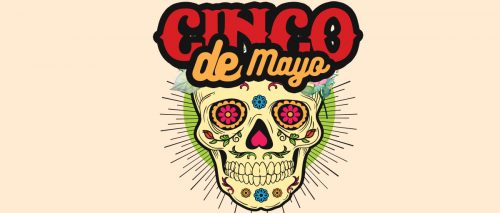 Let's Fiesta: TLG x Eat Cinco de Mayo Party